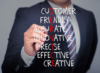 How to Create Positive Client Experiences