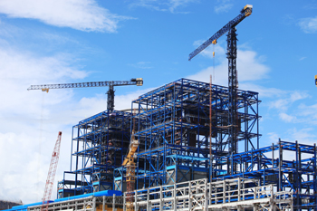 The Six Essential Steps For Construction Business Success