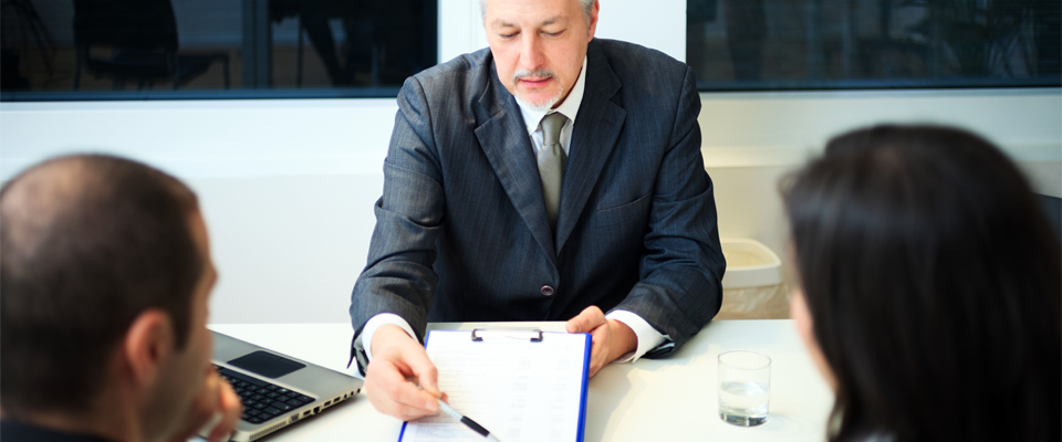 Tax Planning Services
