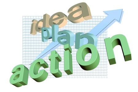 Every Business Needs a Solid Foundation: Business Planning Tips and Insight