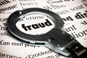 International Development Services offers expert recommendations for fraud prevention