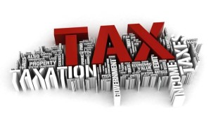 Professional Tax Planning Services by IDS