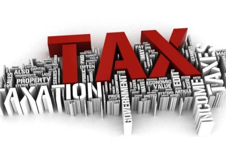 Benefits of Professional Tax Planning Services