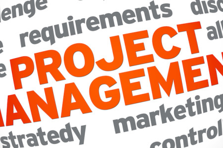 Learn to Resolve Major Project Management Issues